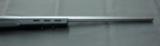 Remington Model 700 VSF .223 - 5 of 10