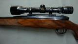 Weatherby Mark V .300 Wby Mag - 2 of 8