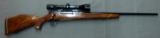 Weatherby Mark V .300 Wby Mag - 5 of 8