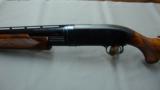 Winchester Model 12 12GA - 2 of 8