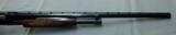 Winchester Model 12 12GA - 3 of 8