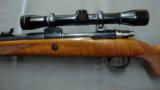 Browning Safari .270 - 2 of 8