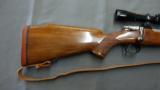 Browning Safari .270 - 7 of 8