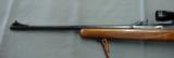 Browning Safari .270 - 4 of 8