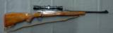 Browning Safari .270 - 5 of 8