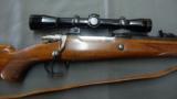 Browning Safari .270 - 1 of 8