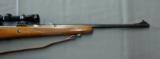 Browning Safari .270 - 3 of 8