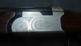Beretta BL-5 12GA - 4 of 10