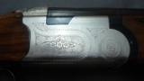 Beretta BL-5 12GA - 2 of 10