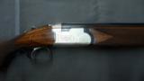 Beretta BL-5 12GA - 1 of 10