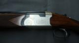 Beretta BL-5 12GA - 3 of 10
