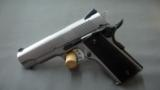 Ruger SR-1911 Compact .45ACP - 1 of 6