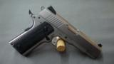 Ruger SR-1911 Compact .45ACP - 3 of 6