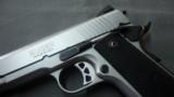 Ruger SR-1911 Compact .45ACP - 2 of 6