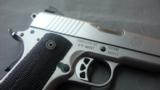 Ruger SR-1911 Compact .45ACP - 4 of 6