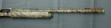 Winchester SX2 12GA - 2 of 8