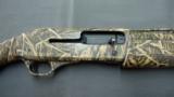 Winchester SX2 12GA - 1 of 8