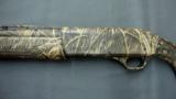 Winchester SX2 12GA - 5 of 8
