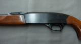 Winchester Model 270 .22 S. L. or LR - 5 of 8