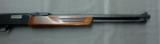 Winchester Model 270 .22 S. L. or LR - 2 of 8