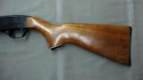 Winchester Model 270 .22 S. L. or LR - 7 of 8
