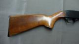 Winchester Model 270 .22 S. L. or LR - 3 of 8