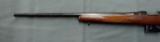 LH CZ Model 527 .223 - 5 of 6