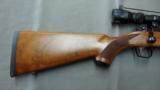 Ruger Model 77/22 .22LR - 3 of 8