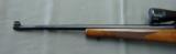 Ruger Model 77/22 .22LR - 6 of 8
