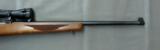 Ruger Model 77/22 .22LR - 2 of 8