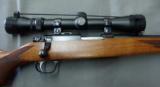 Ruger Model 77/22 .22LR - 1 of 8