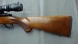 Ruger Model 77/22 .22LR - 7 of 8