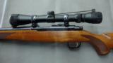 Ruger Model 77/22 .22LR - 5 of 8