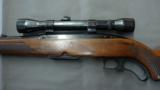 Winchester Model 88 .308