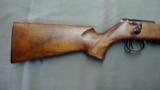 Anschutz Model 1517 .17 HMR - 3 of 8