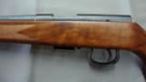 Anschutz Model 1517 .17 HMR - 5 of 8