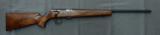 Anschutz Model 1517 .17 HMR - 4 of 8