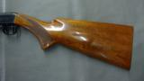 Browning A-22 .22LR - 3 of 8