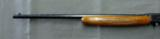 Browning A-22 .22LR - 2 of 8