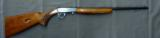 Browning A-22 .22LR - 8 of 8