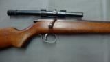 Remington Model 341 .22LR - 5 of 8