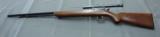 Remington Model 341 .22LR - 4 of 8