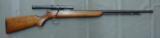 Remington Model 341 .22LR - 8 of 8
