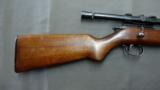 Remington Model 341 .22LR - 7 of 8