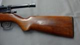 Remington Model 341 .22LR - 2 of 8