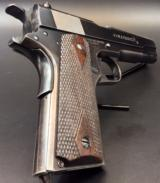 Colt 1911 Commercial Govt. .45ACP Mfg.1919 - 6 of 13