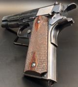 Colt 1911 Commercial Govt. .45ACP Mfg.1919 - 7 of 13
