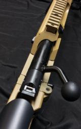 FN Ballista .338 Lapua (New in Box) - 10 of 15