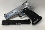 STI 2011 Plus Series Brazos Custom .40/.9mm - 3 of 6