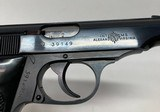 Walther PP .22lr - 5 of 5